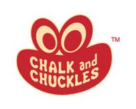 chalk-chuckles