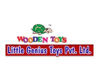 little-toys